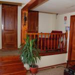 Guest House Pensiunea Badila,  Sălişte