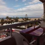 Apartamentos Los Aguacates, Playa del Ingles
