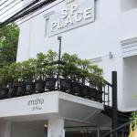 SP.Place Hotel, Ko Chang
