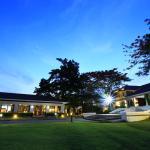 The Desiign Hotel, Ban Bu Yai Bai