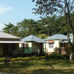Bon's Halong Eco Village Resort, Alīpur Duār