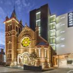 Foto Hotel: Quest Toowoomba, Toowoomba