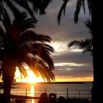 Hotel Pictures: Hostal Yebisah, Santa Eularia des Riu