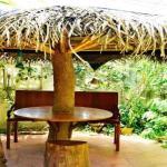 Chauncy Residency,  Negombo