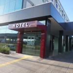 Hotel Pictures: Economy Master Hotel, Ji-Paraná