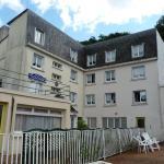 Hotel Pictures: Résidence Au Fil de L'Eau, Châteaulin