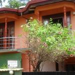 Diamond Villa, Bentota