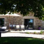Hotel Pictures: Gîte de Kermal, Bannalec