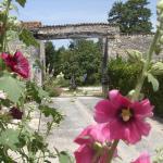 Hotel Pictures: La Collegiale, Clavette
