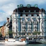 Lägg till omdöme - Hotel Esplanade - Sweden Hotels
