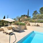 Hotel Pictures: Domaine Rabiega, Draguignan
