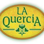 BioAgriturismo La Quercia, Atri