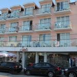 Zdjęcia hotelu: Guest House Stels, Kranewo