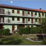 Hotel Il Giardino,  Dogliani