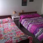 Hotel Pictures: Hotel Blanco, Mendoza