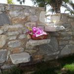 Προσθήκη κριτικής - Chryssalis Garden Apartments
