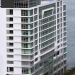 Grandis Hotels and Resorts,  Kota Kinabalu