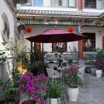 Hotel Pictures: Yinxian Ju, Dali