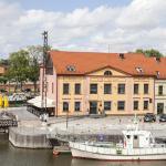 Old Mill Conference, Klaipėda