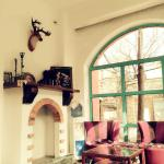 Youjia Inn Tangjiahutong Branch, Baoding
