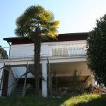 House Beatrice, Brezzo