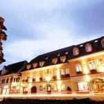 ホテル写真: Hotel Schilcherlandhof, Stainz