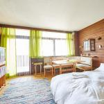 Hotelbilder: Appartement Sport & Pleasure by Easy Holiday Appartements, Saalbach