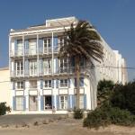 Hotel Pictures: Aphrodite Apartment, Sal Rei