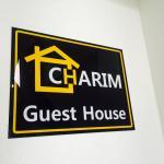 Charim Guesthouse, Seoul
