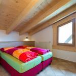 Appartamenti Katia, Livigno