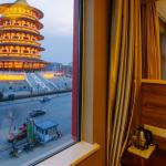 Dayou Boutique Hotel,  Luoyang