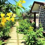 Shruti's Stonarc Resort, Bāvda