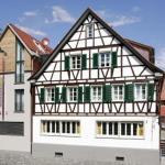 Hotel Pictures: Gasthaus Rössle, Kirchheim unter Teck