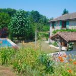 Hotel Pictures: Le Grange, La Petite Ville