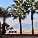 Home Rental Croisette Two Bedroom 80, Cannes