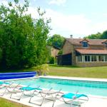 Hotel Pictures: Guest House Vimpere, Cussac