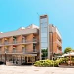 Hotel Augustus, Fano
