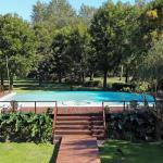Hotellbilder: Bosque de Bohemia - Hostería & Restaurante, Tigre