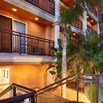 Best Western Plus Newport Beach Inn, Newport Beach
