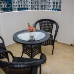 Apartment Mariya,  Batumi