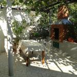 Apartment Villa Gorica,  Dubrownik