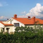 Farm stay Domačija Butul,  Koper