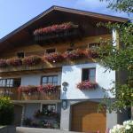 Hotelbilleder: Haus Klaushofer, Fuschl am See
