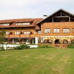 Hotel Pictures: Hotel Andreashof, Heising