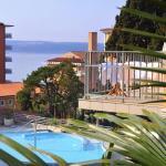 Hotel Mirna – Terme & Wellness LifeClass, Portorož