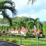Sunset Shores Beach Hotel,  Kingstown
