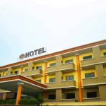 City Times Hotel, Kuantan