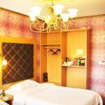 Yingkou Yadian Jiari Business Hotel, Gaizhou