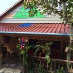 Cambodia Guest House, Koh Rong Island