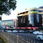 Elegant Circle Inn, Cebu City